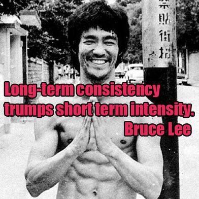 Bruce-lee-consistency-vs-intensity