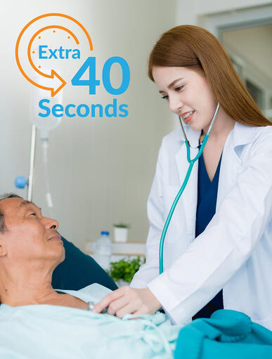 Forget-Me-Not-40-Extra-Seconds-of-care