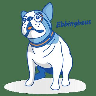Ebbinghaus-Bulldog