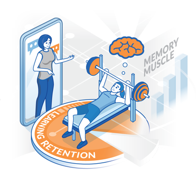 forget-me-not-memory-app-muscle-coach