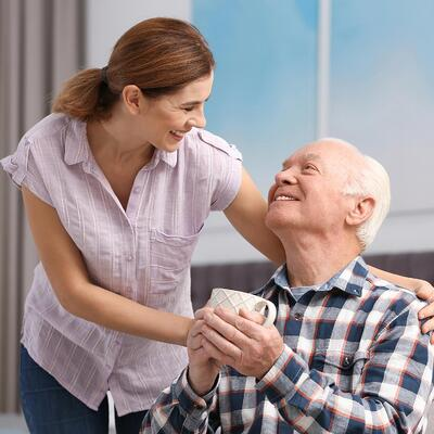 Micro-learning-and-development-in-the-age-care-sector-sq